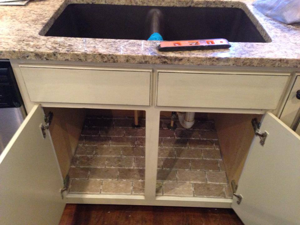 north-creek-residental-construction-general-contractors-atlanta-georgia-custom-tile-sink.jpg