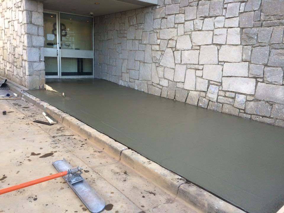 north-creek-commercial-construction-general-contractors-atlanta-georgia-side-walks.jpg