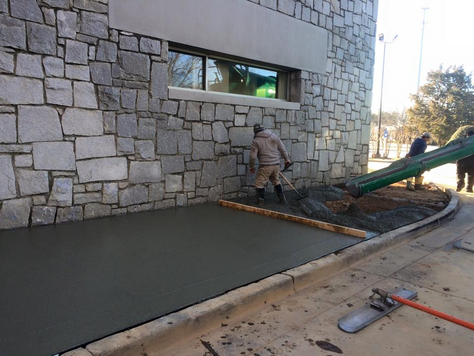 north-creek-commercial-construction-general-contractors-atlanta-georgia-sidewalks-2.jpg