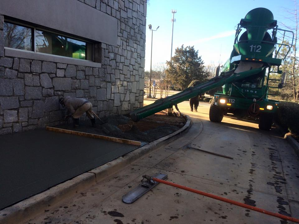 north-creek-commercial-construction-general-contractors-atlanta-georgia-sidewalks-3.jpg