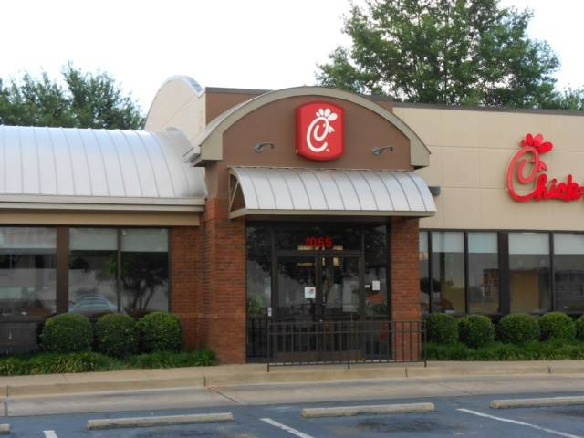 north-creek-commercial-construction-general-contractors-atlanta-georgia-chick-fil-a-3.jpg