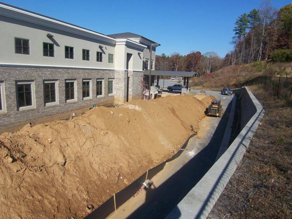 north-creek-commercial-construction-general-contractors-atlanta-georgia-back-fill.jpg