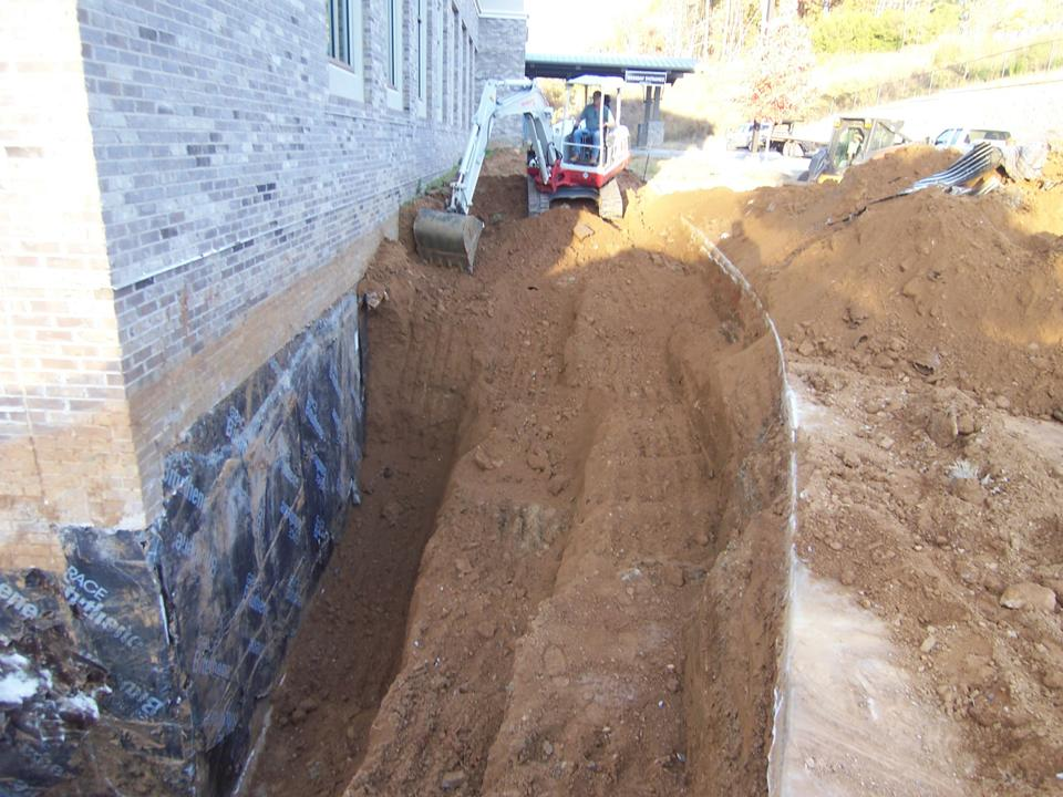 north-creek-commercial-construction-general-contractors-atlanta-georgia-back-fill-2.jpg