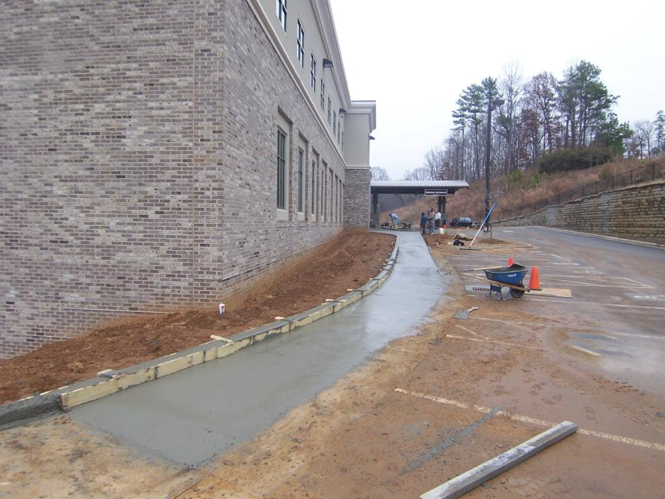north-creek-commercial-construction-general-contractors-atlanta-georgia-fill-restoration-1.jpg