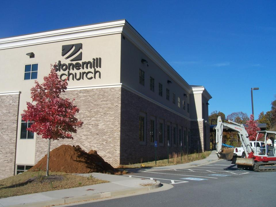 north-creek-commercial-construction-general-contractors-atlanta-georgia-church.jpg