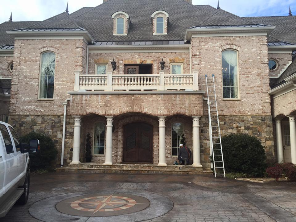 north-creek-residental-construction-general-contractors-atlanta-georgia-stone-porch-1.jpg