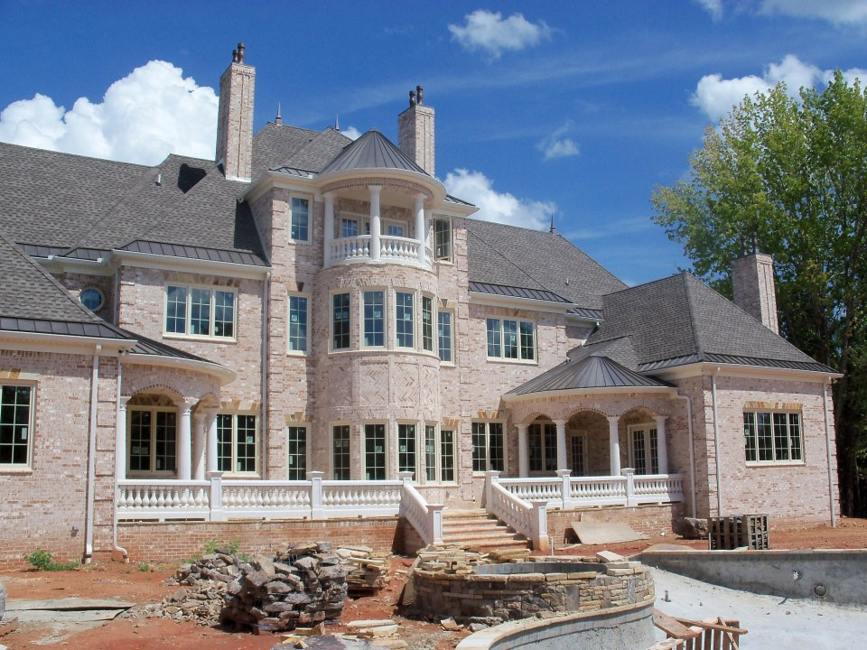 north-creek-residental-construction-general-contractors-atlanta-georgia.jpg