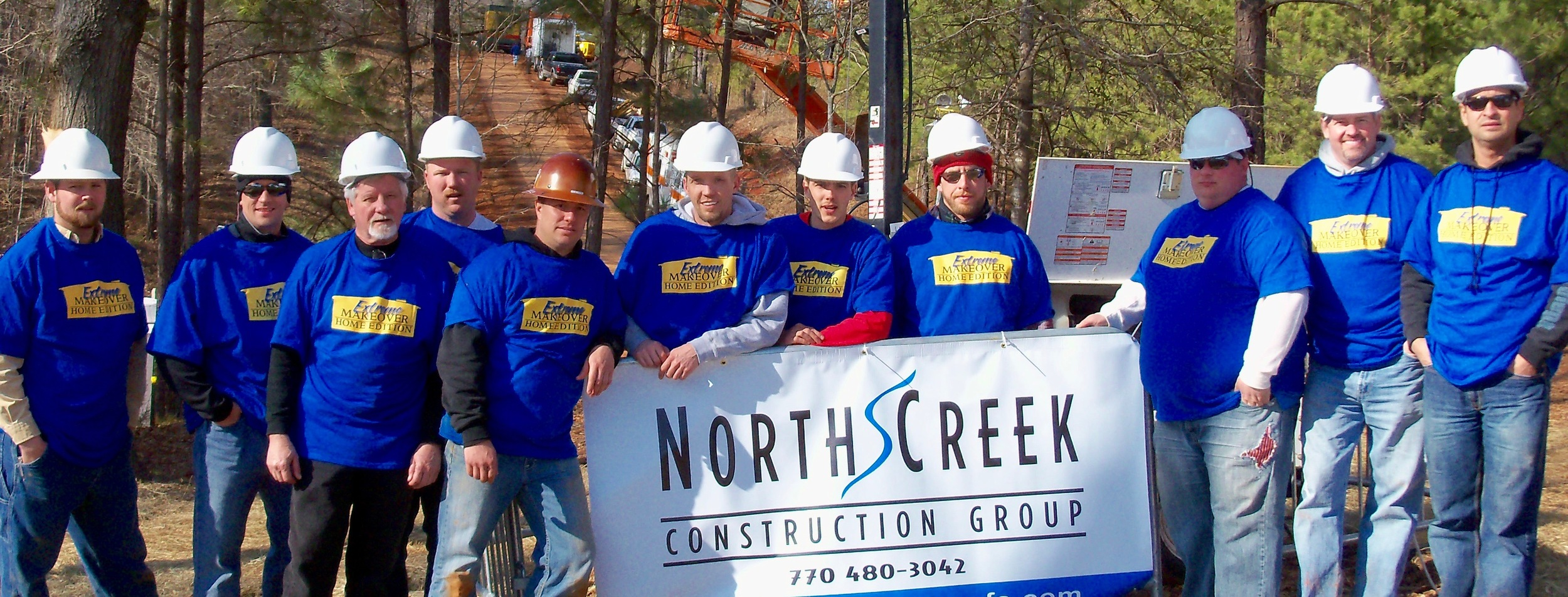north-creek-construction-group-commercial-residential-general-contractors-building-atlanta-georgia