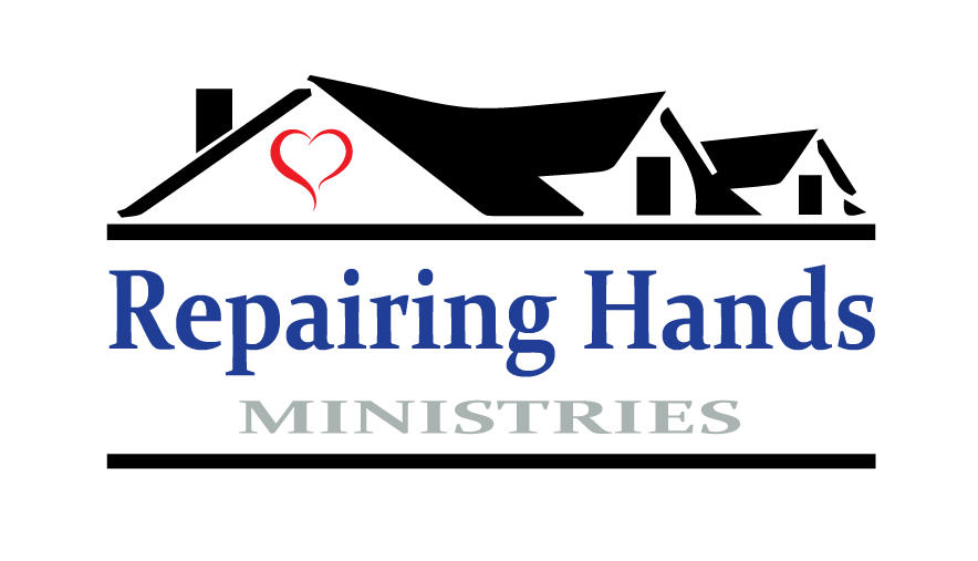 north-creek-repairing-hands-ministries