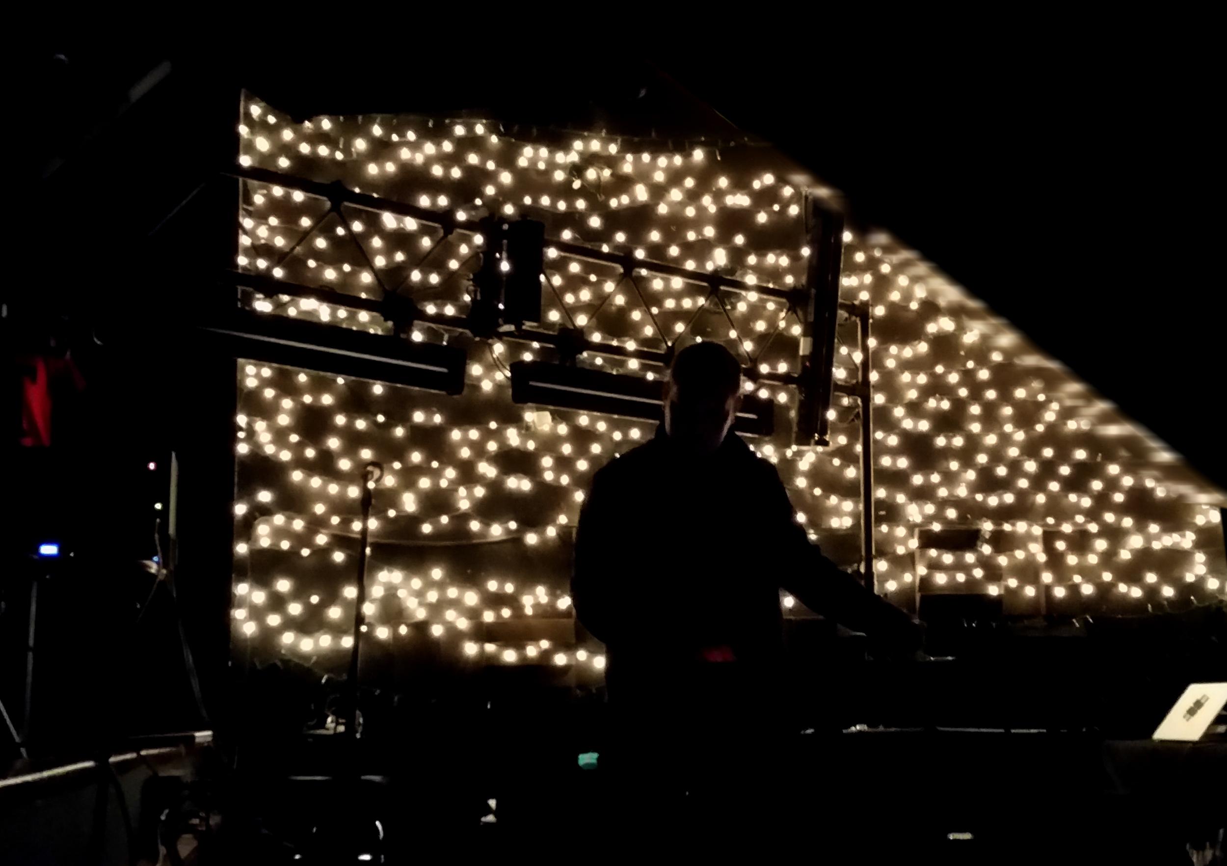 Toledo-live.jpg