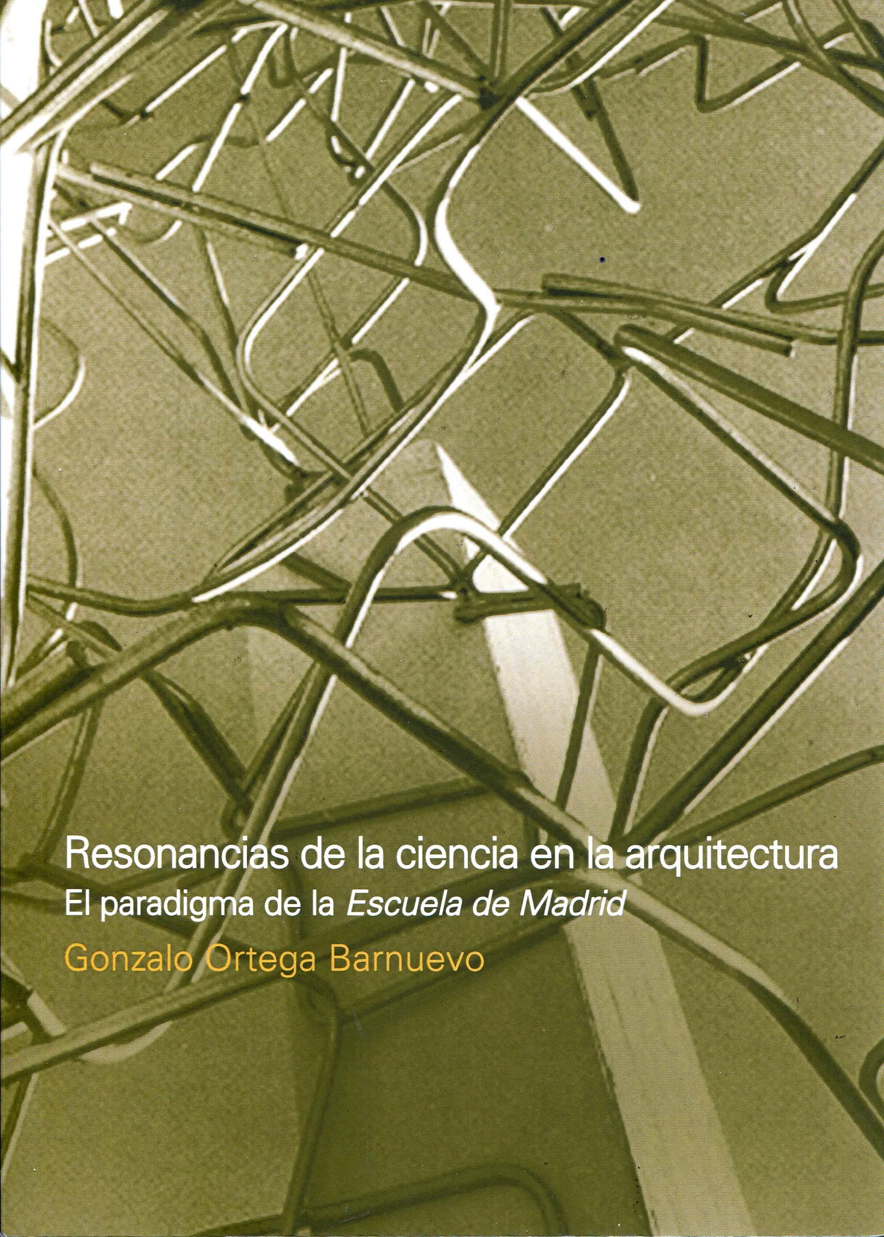 1 Resonancias de la Ciencia en la Arquitectura.jpg