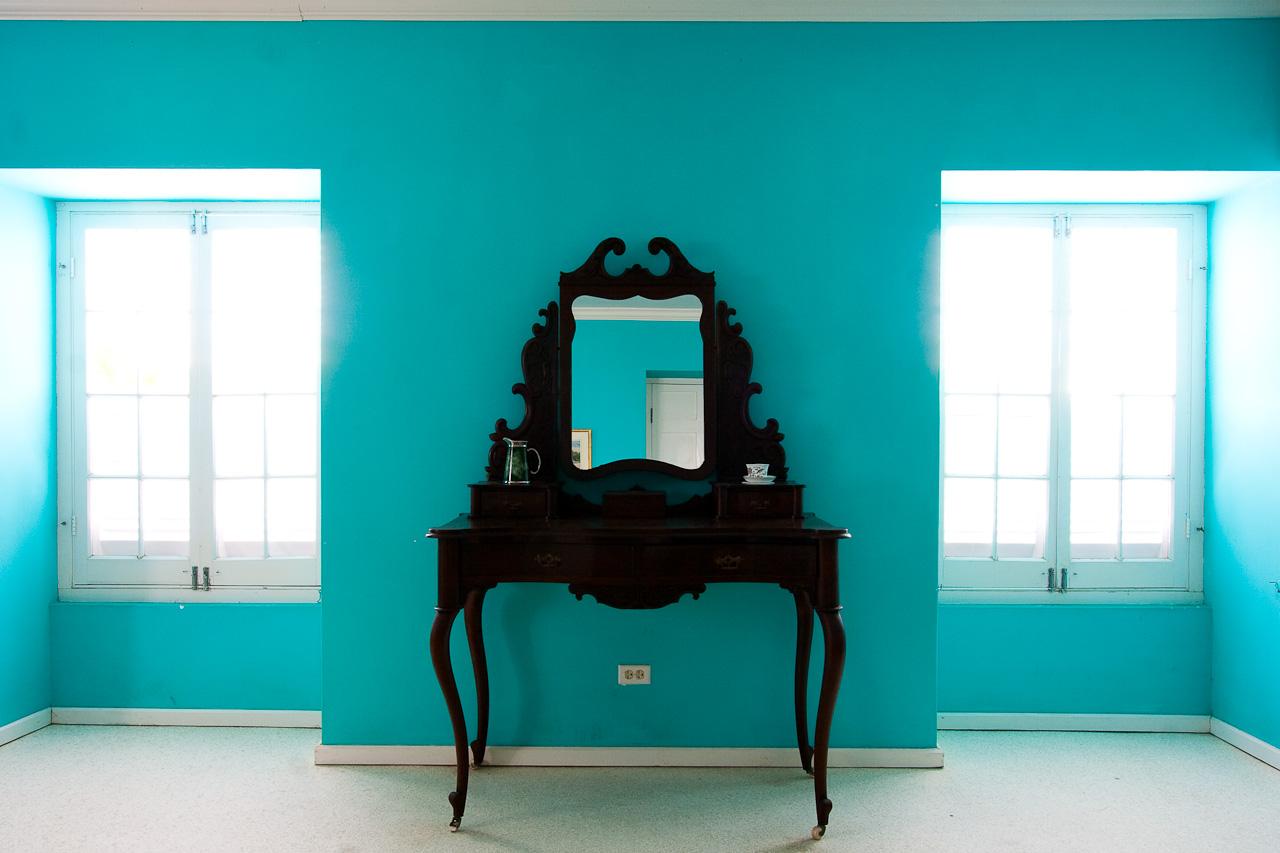 CH Inside blue bed table-13.jpg