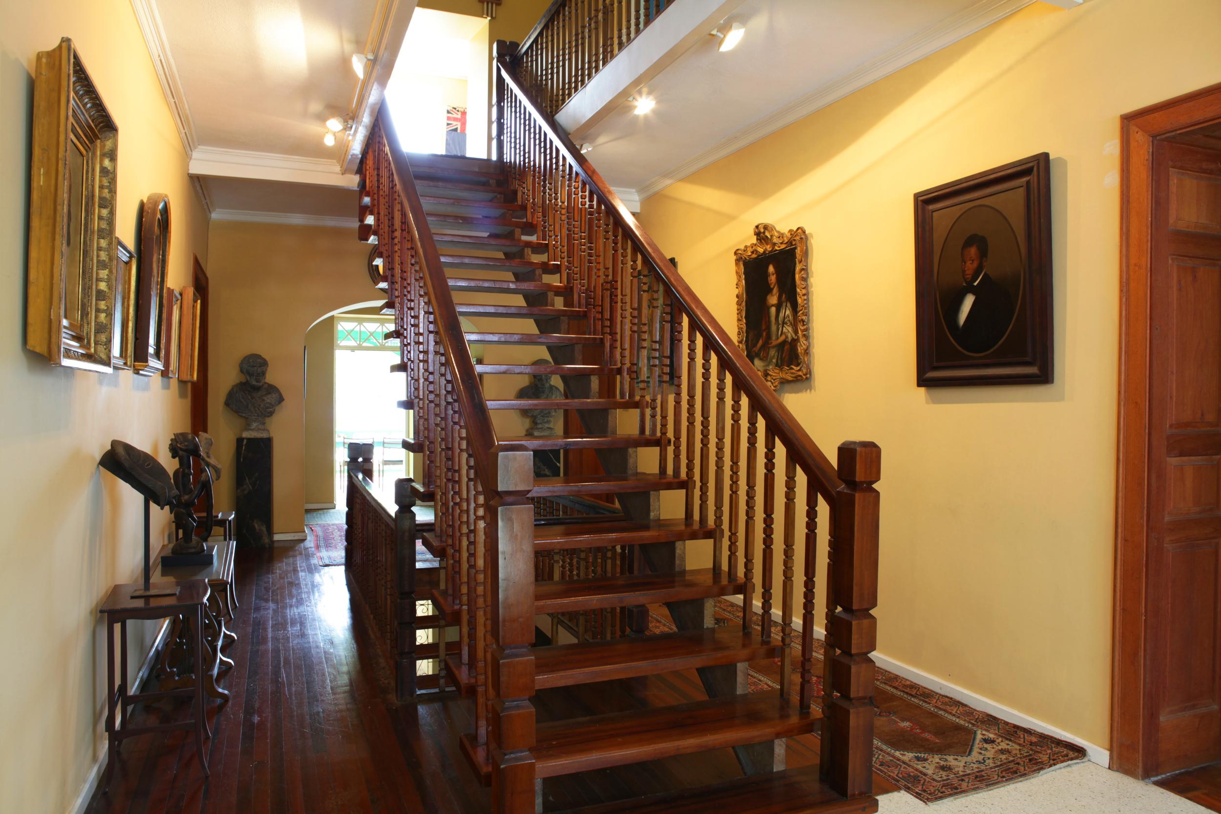 IMG_5323 int staircase angle.JPG
