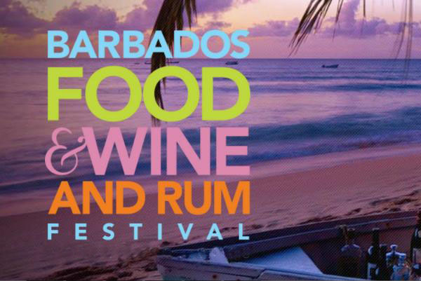 barbadosfoodwineandrumfestival_0.jpg