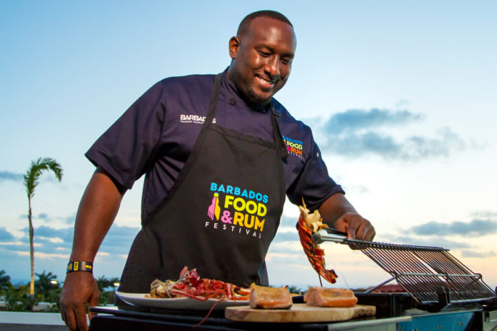 barbados-food-and-rum-festival-2016-chef-by-grill-696x464.jpg