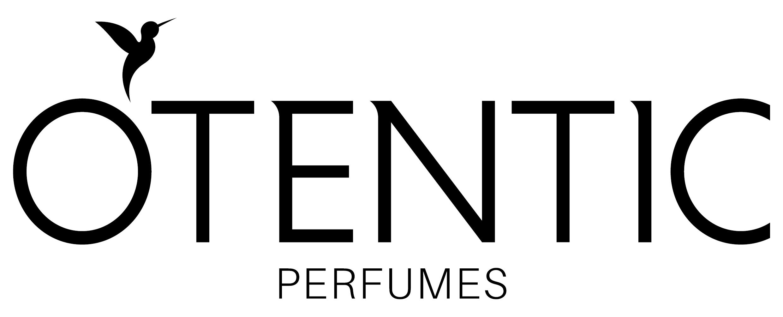 Otentic_logo