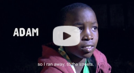 Case Study 1:  Family Support Program Africa - Railway Children