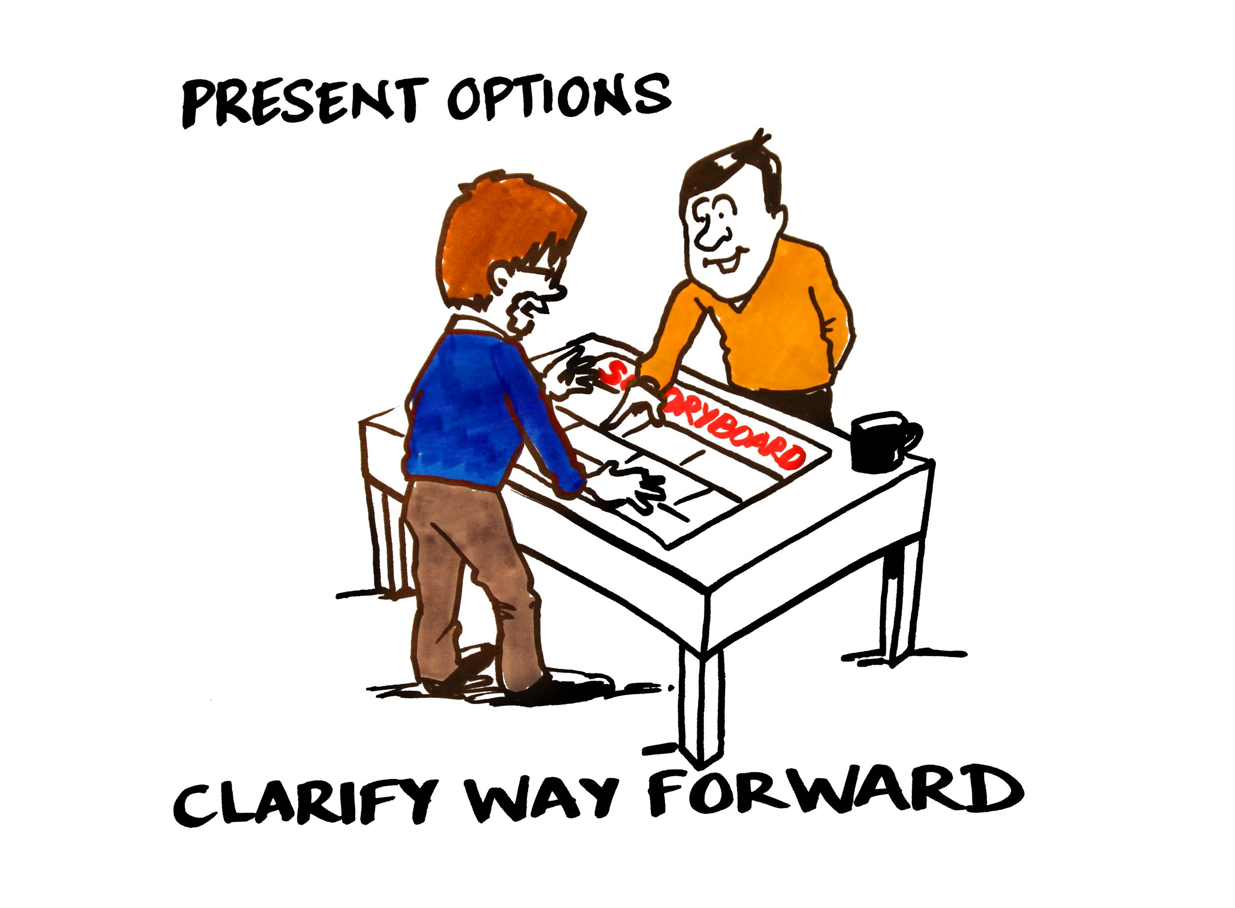 Process_present ideas.png