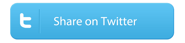 Twitter-Social-Share-Button.png