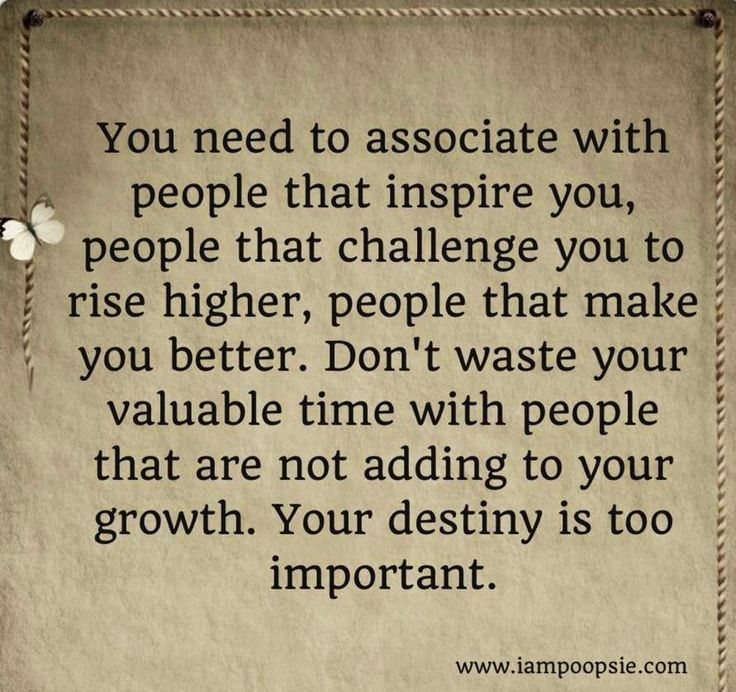 6b3392481c0965187fabb5365270ef99--advice-quotes-life-advice.jpg
