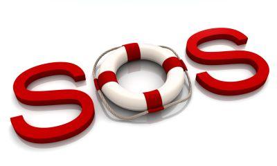 Schriftzug SOS.jpg