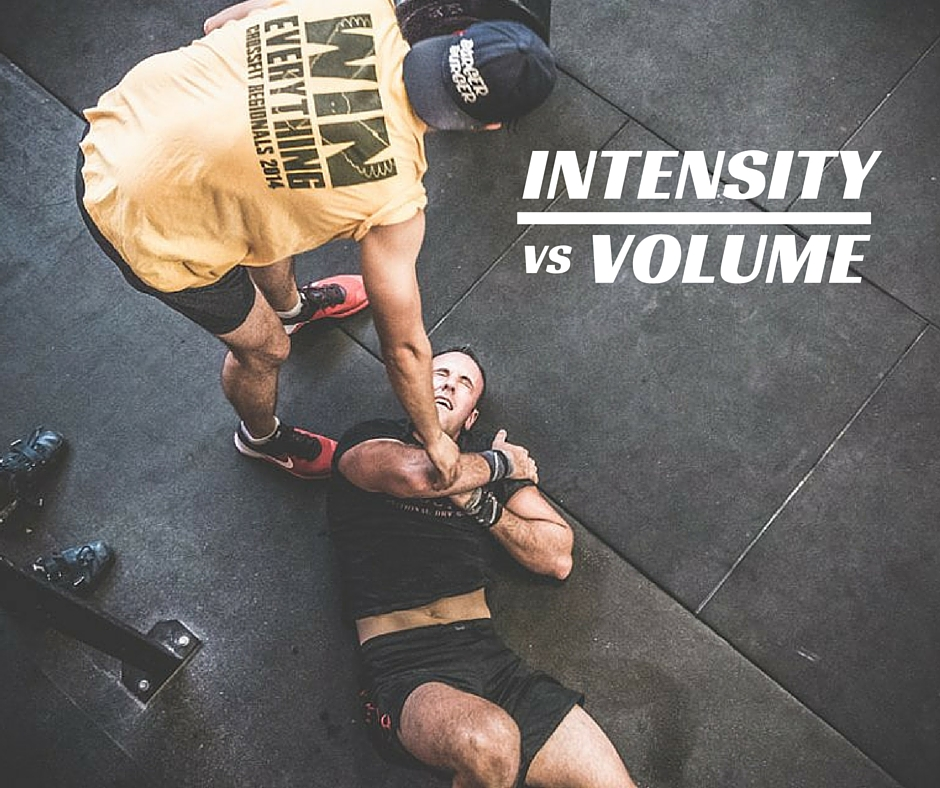 intensity-vs-volume.jpg