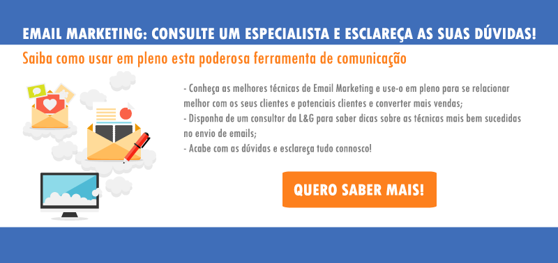 Email-Marketing_