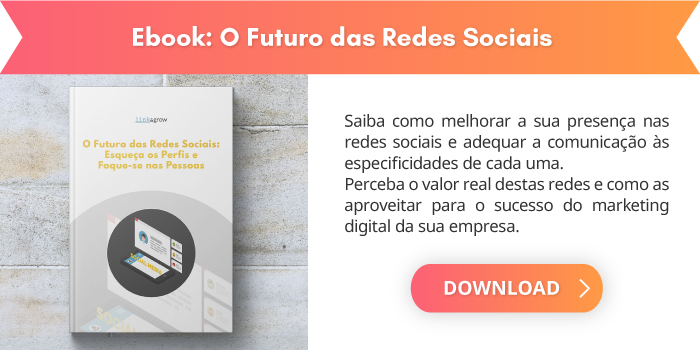 instagram-ebook-redes-sociais