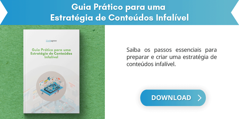 newsletter-estrategia-conteudos-infalivel.png