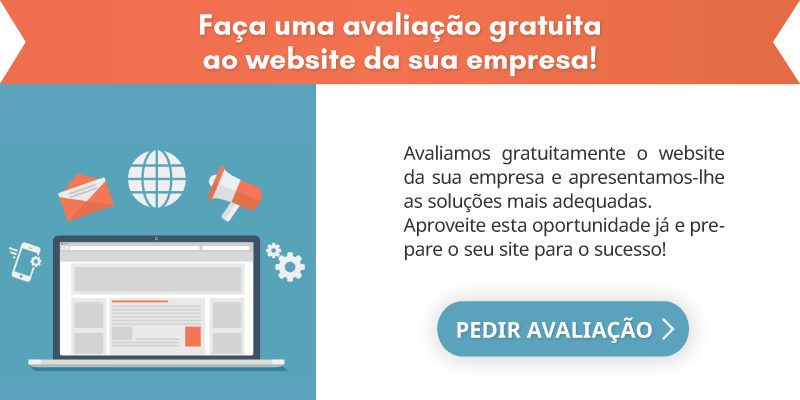 dispositivos-moveis-avaliacao-site