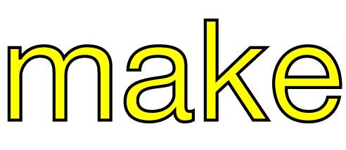 MakeLogo_square.jpg