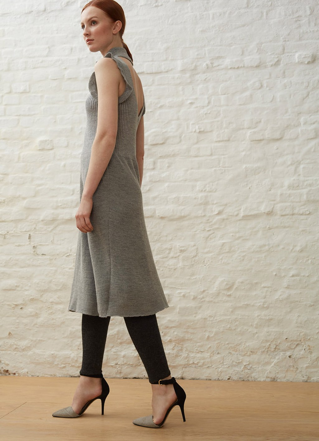 Glamour_elevensix-dress.jpg