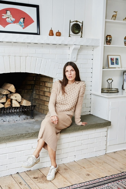 Catherine_Fire place.jpg