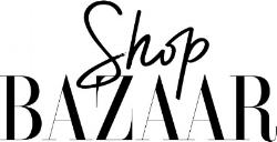 Shop BAZAAR.jpg