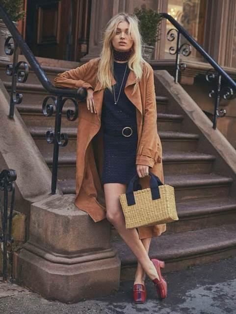 Porter Press shot - Sade Tunic Dress.jpg