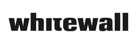 whitewall logo.png
