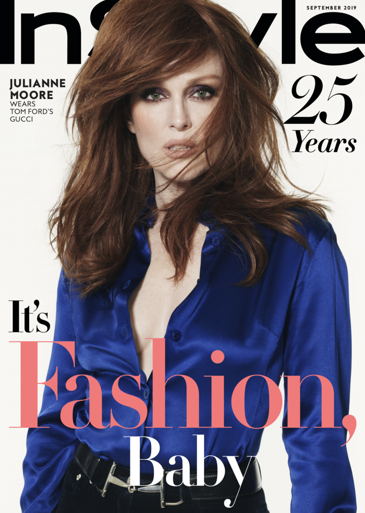 InStyle_sep19_cover.png
