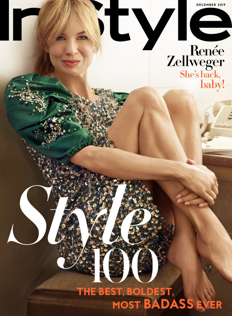 December 2019 | InStyle Print USA