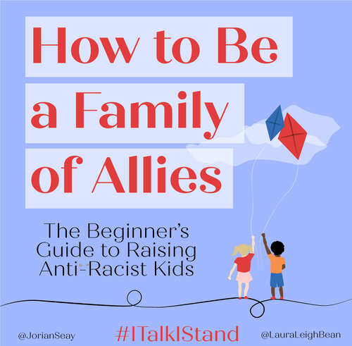 How To Be a Family of Allies-01.jpg