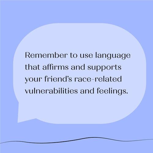 Navigating Interracial Conversations About Race-05.jpg