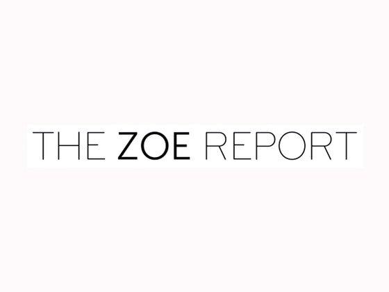 TheZoeReport_small.jpg