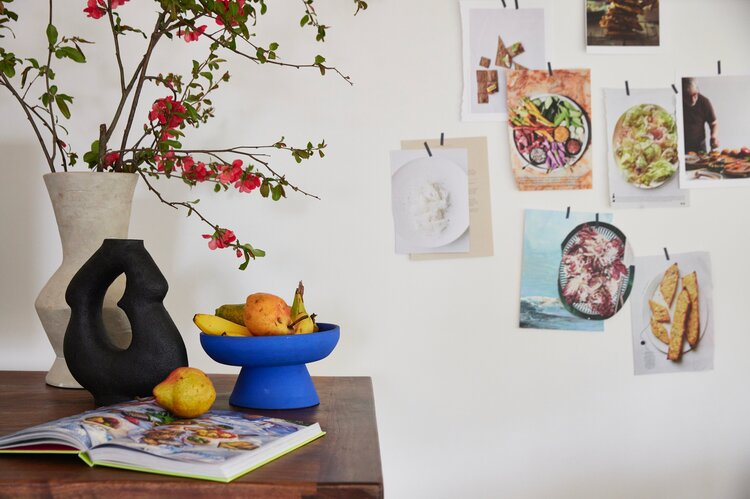 Ceramics by   Lost Quarry