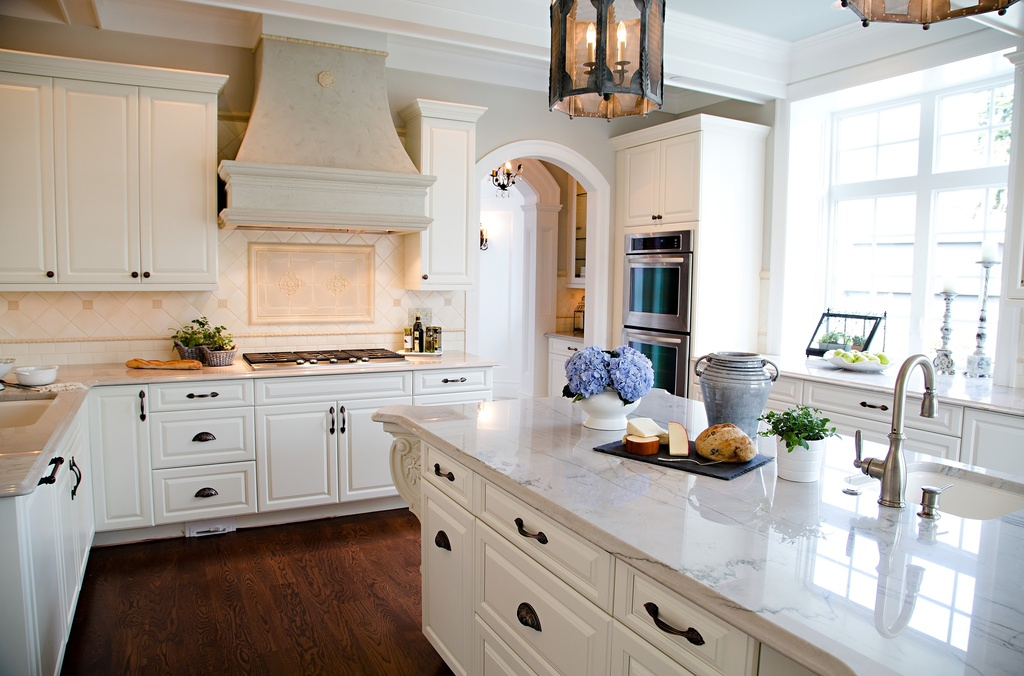 World Stone Granite Countertops In