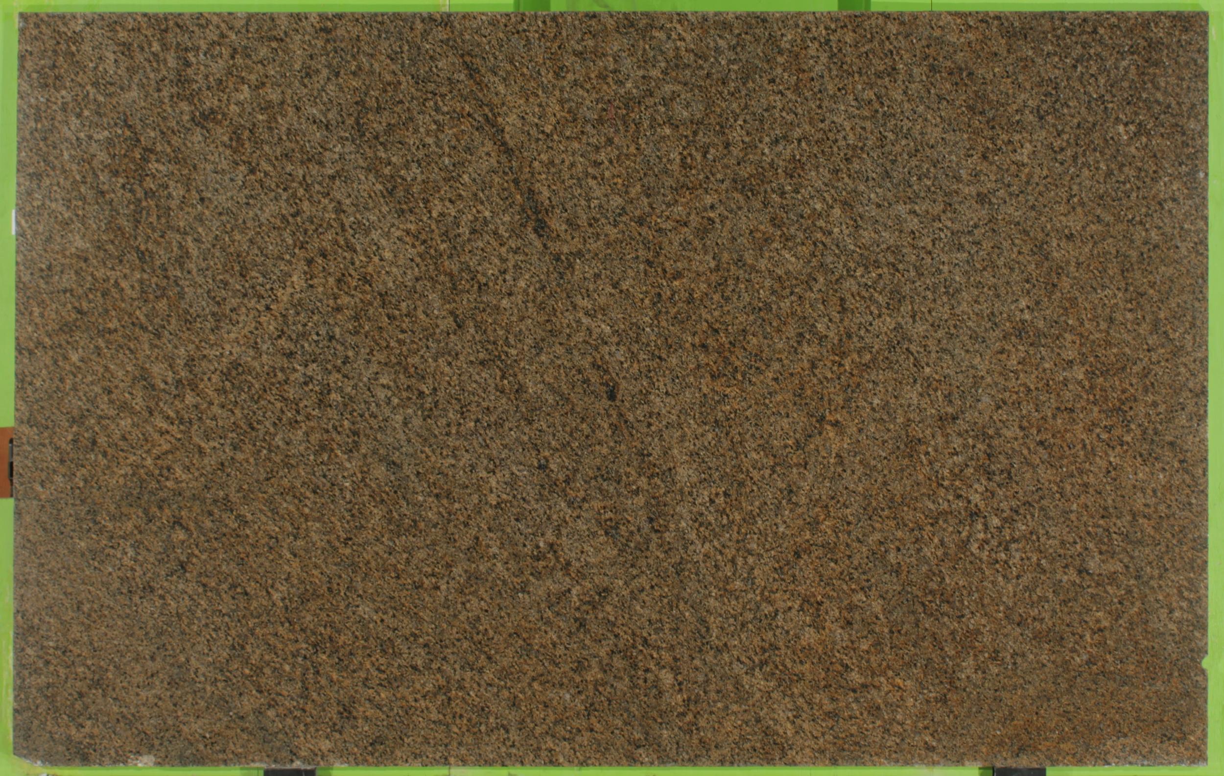 CHESTNUT brown
