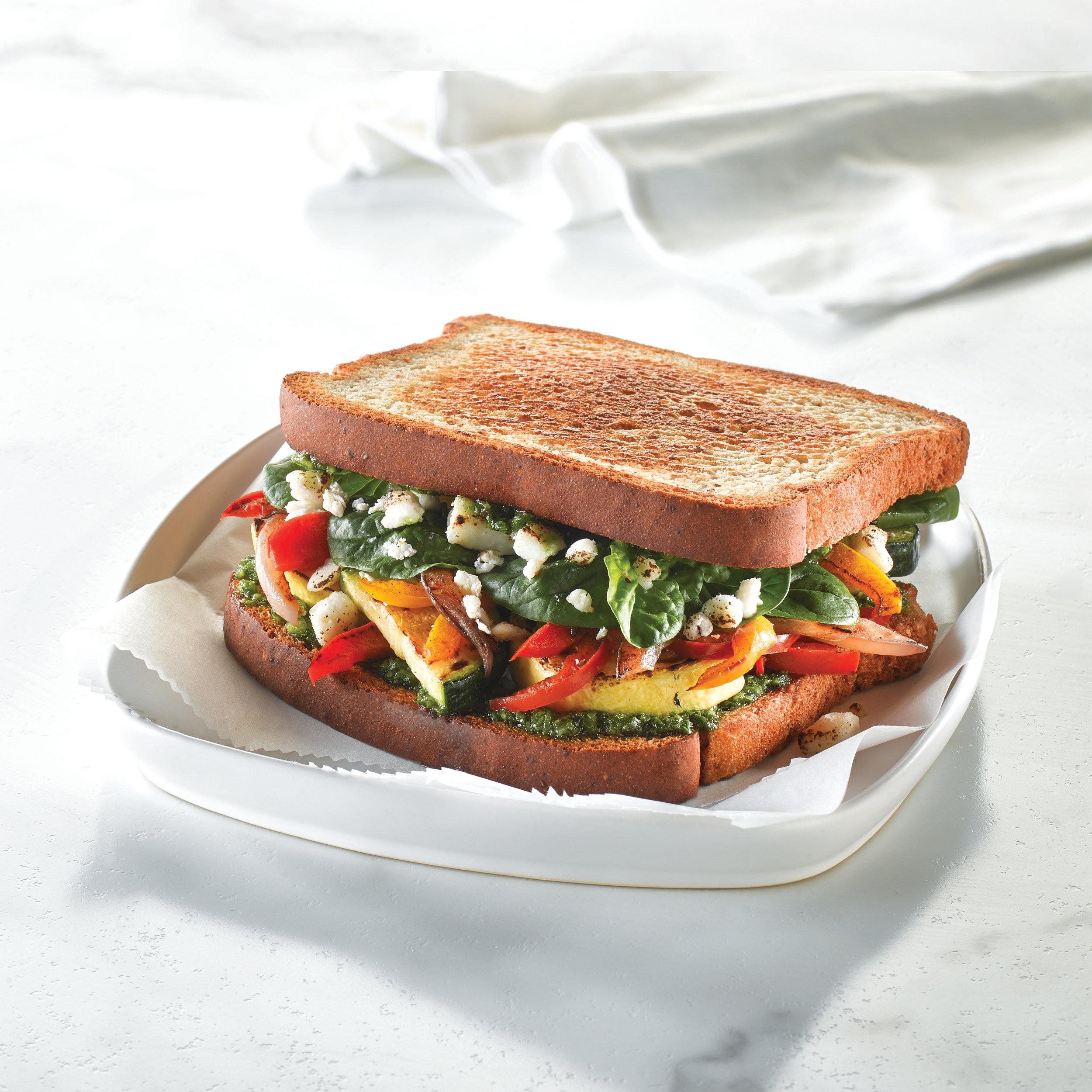 SpringSeasonal-Sandwich-RoastedVeg-squarergb.jpg