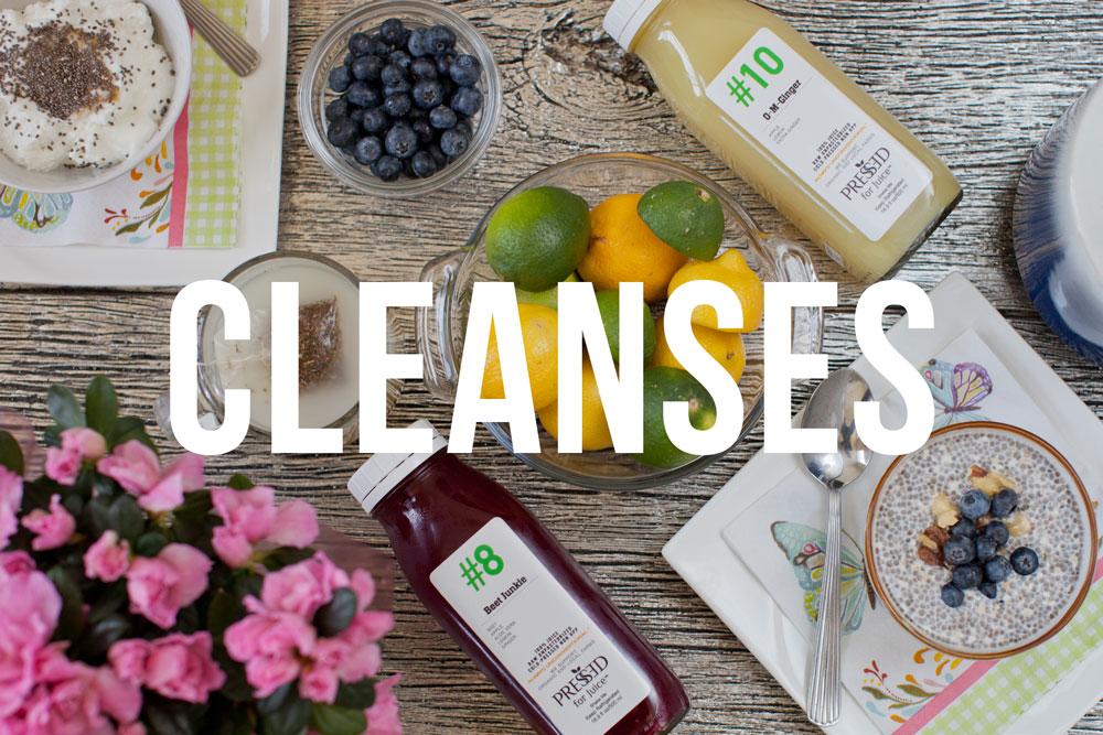 cleanses.jpg