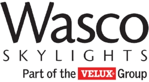 wasco-velux.jpg