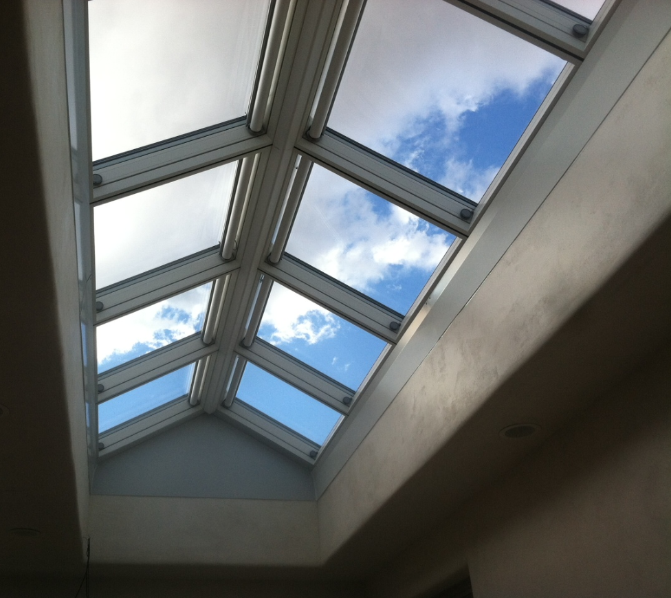 Ridgelight Gabled End Interior.png
