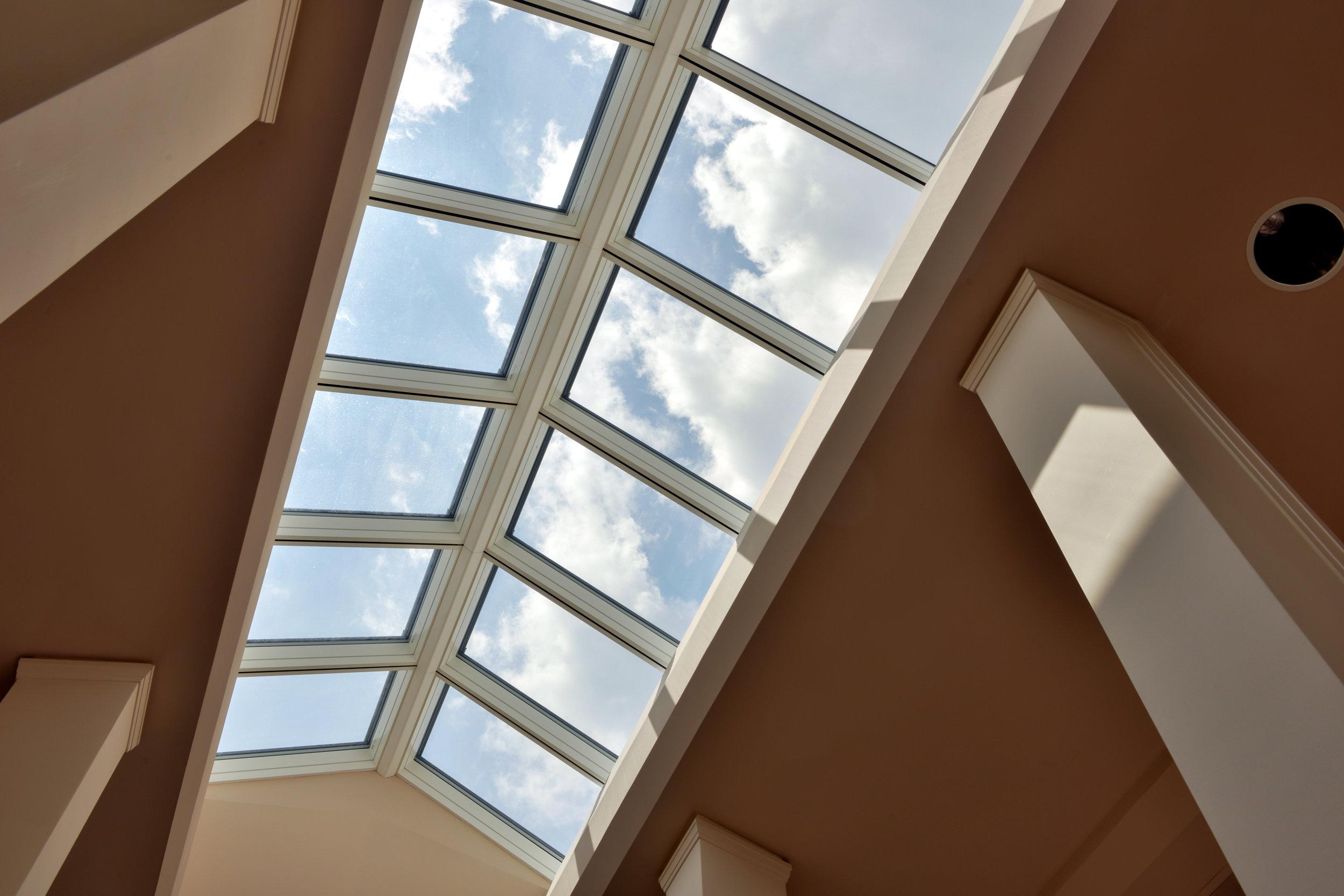 Ridgelight Interior 3.jpg