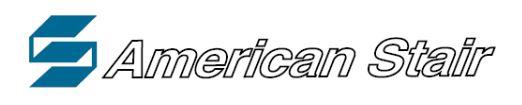 American Stair Logo.JPG